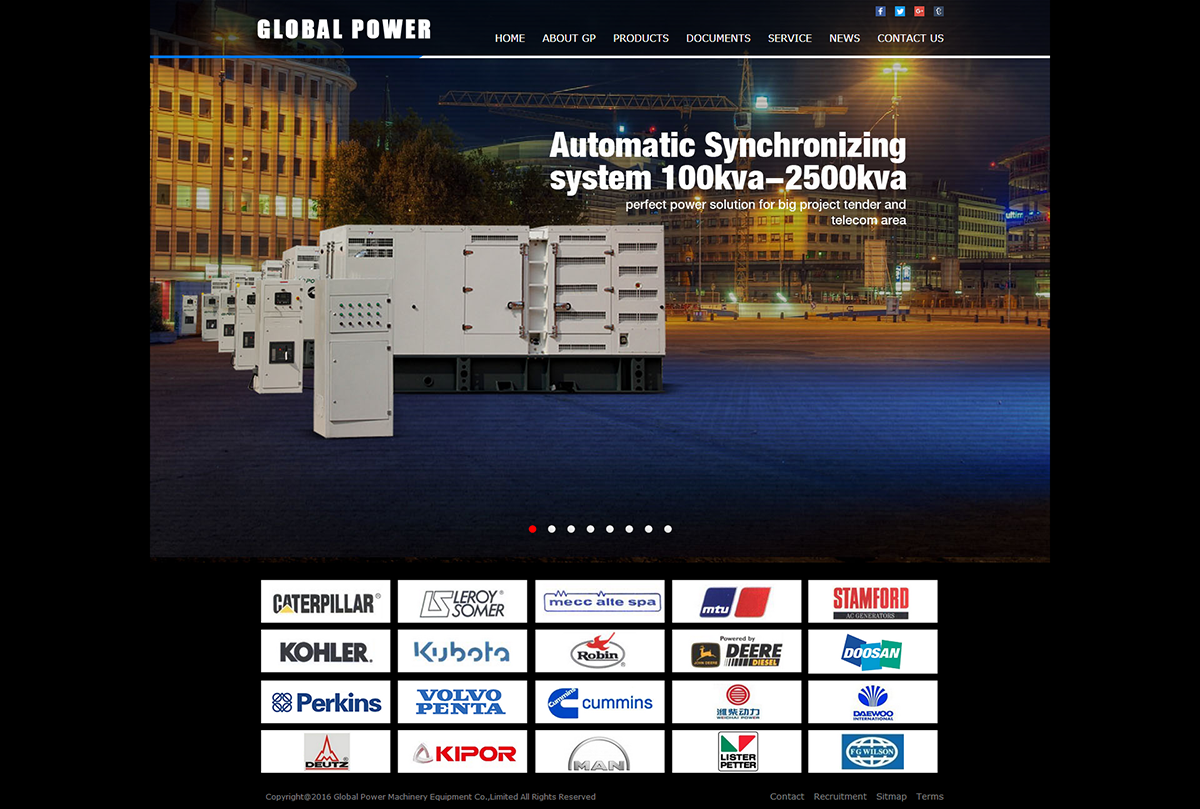 Global Power Machinery Equipment Co11.png